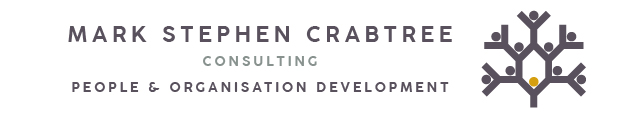 Mark Stephen Crabtree Consulting